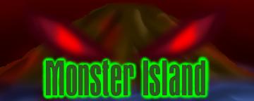 monsterisland.jpg